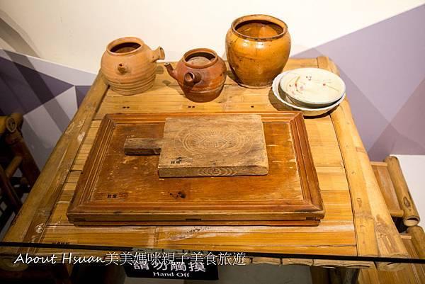 博物館-33.JPG