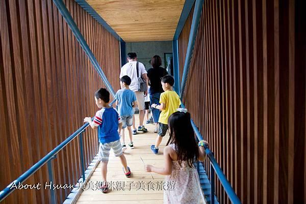 博物館-42.JPG