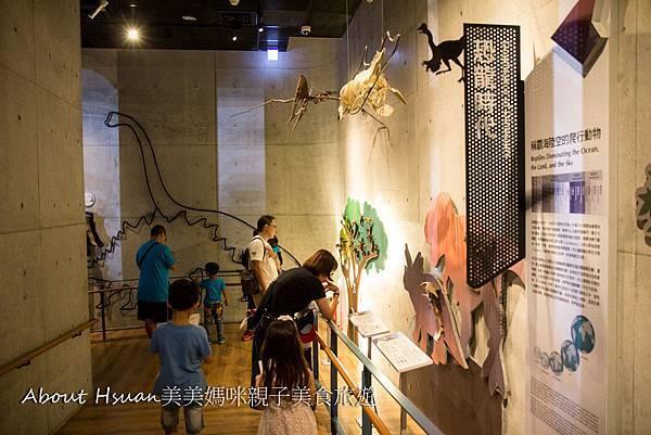 博物館-52.JPG