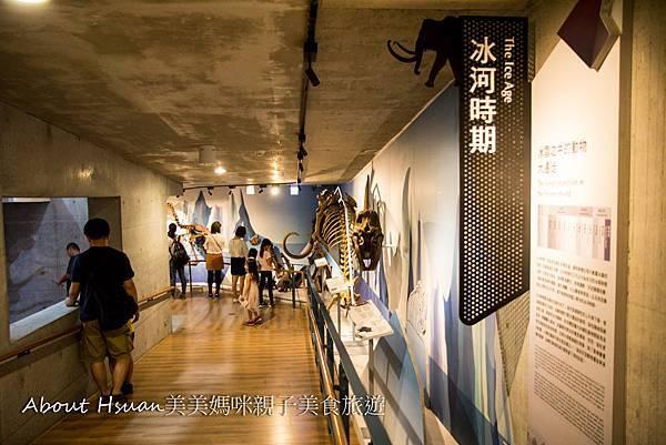 博物館-57.JPG