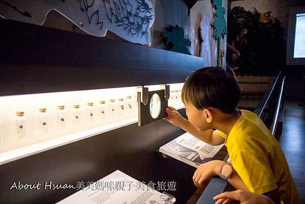 博物館-61.JPG