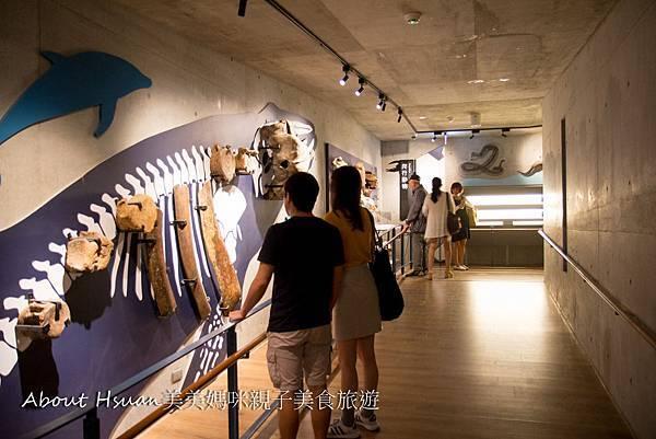 博物館-59.JPG