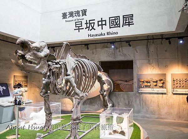 博物館-63.JPG
