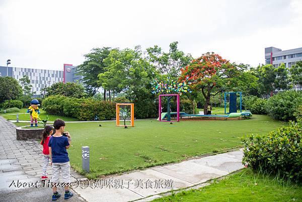 幾米公園-2.JPG