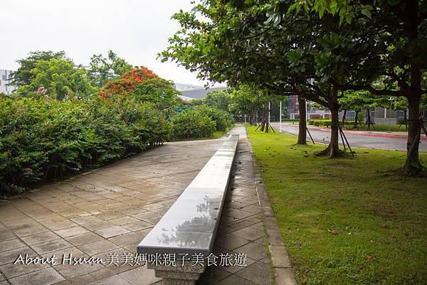 幾米公園.JPG