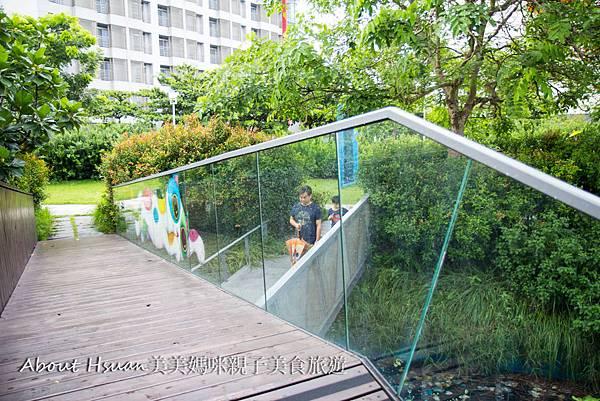 幾米公園-15.JPG