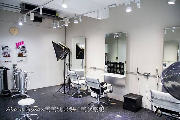 髮廊-2.JPG