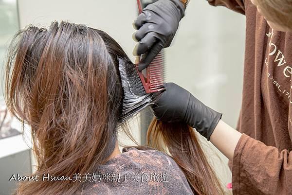 髮廊-11.JPG