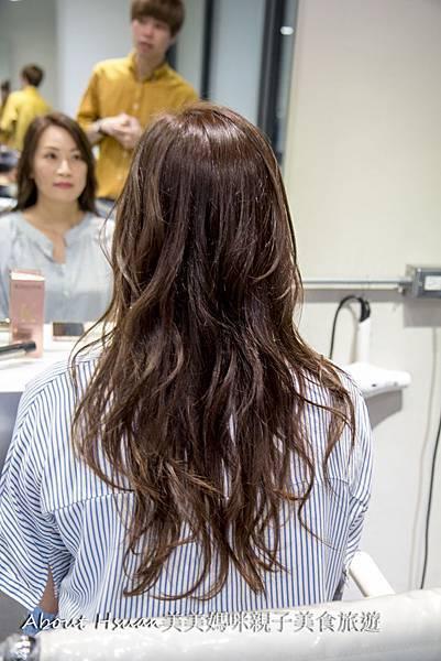 髮廊-36.JPG