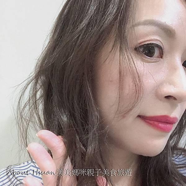 髮廊-51.JPG