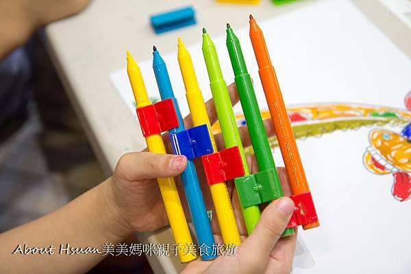 連接筆-26.JPG