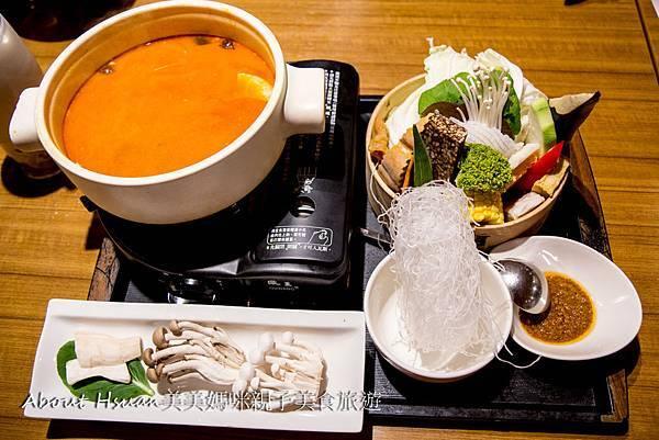 蔬食-15.JPG