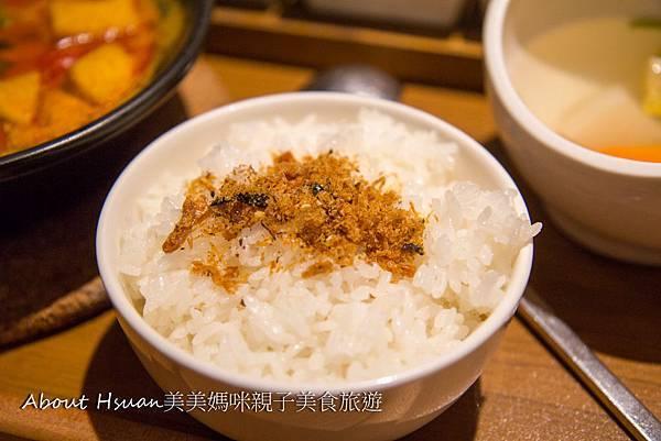 蔬食-25.JPG