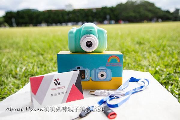 兒童相機.JPG