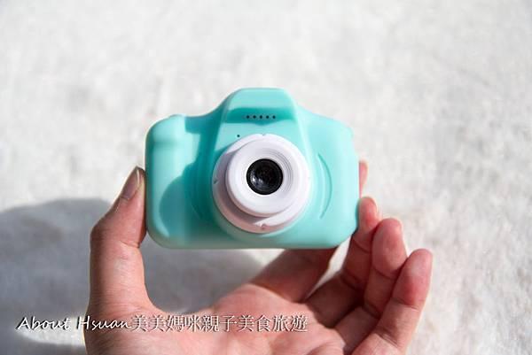 兒童相機-2.JPG