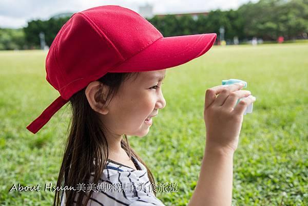兒童相機-4.JPG