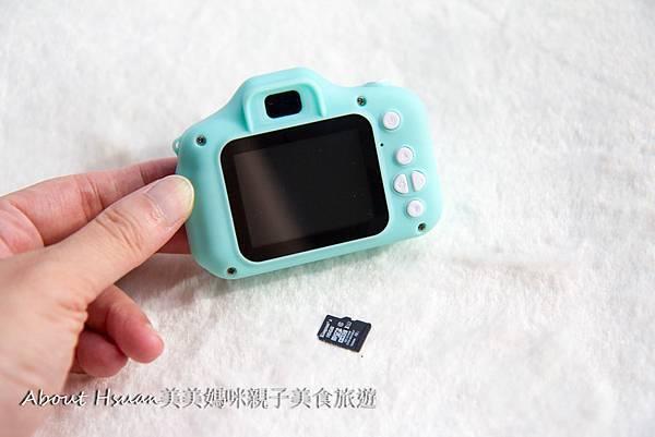 兒童相機-3.JPG