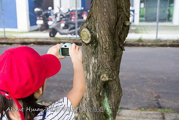 兒童相機-6.JPG