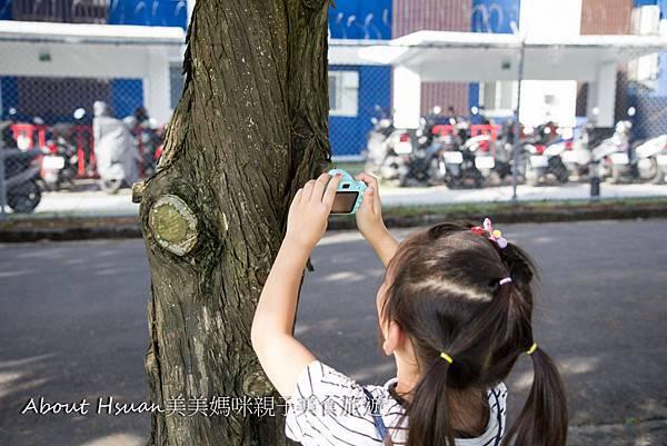 兒童相機-10.JPG