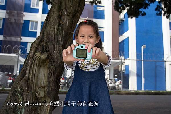 兒童相機-11.JPG