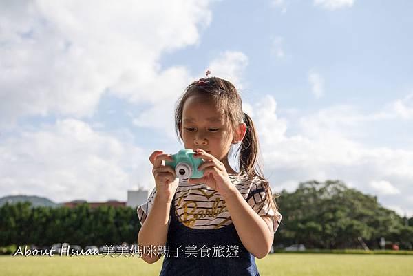 兒童相機-7.JPG