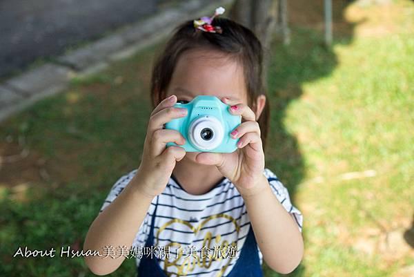 兒童相機-8.JPG