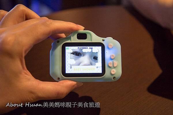 兒童相機-15.JPG