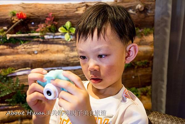 兒童相機-14.JPG