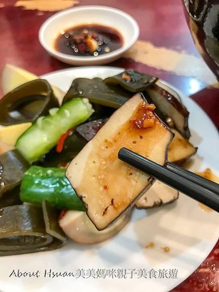 廣明番茄牛肉麵-6.JPG