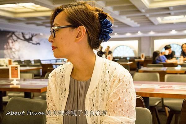 奇美博物館-23.JPG