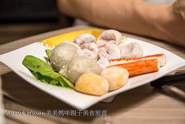 泰山汕頭火鍋-12.JPG