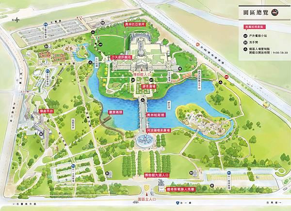 無障礙參觀-戶外園區地圖.jpg