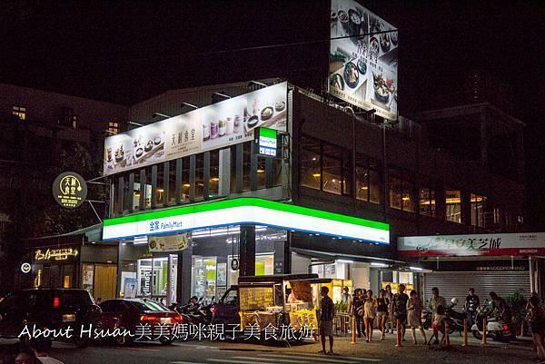 鐵花村 (3).JPG