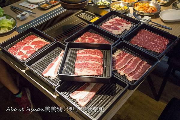燒肉-5.JPG