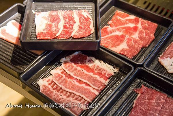 燒肉-6.JPG