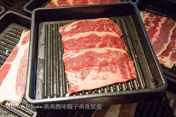 燒肉-7.JPG