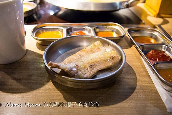 燒肉-11.JPG