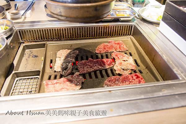 燒肉-16.JPG