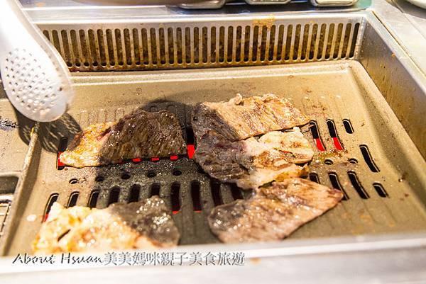 燒肉-17.JPG