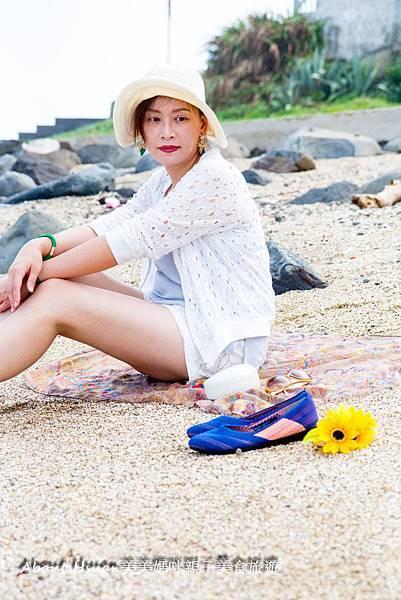 鞋-1.JPG
