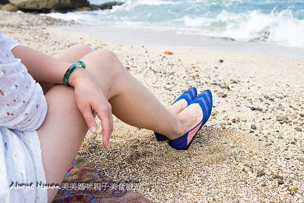 鞋-9.JPG
