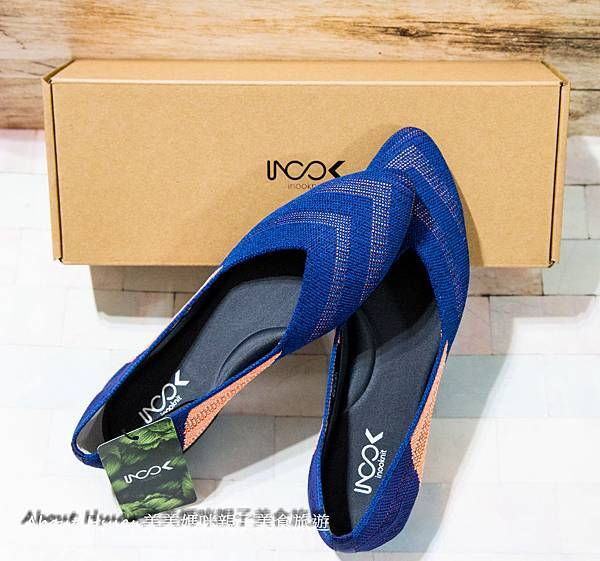 鞋2-1.JPG