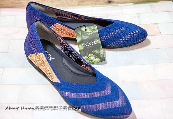鞋2-2.JPG