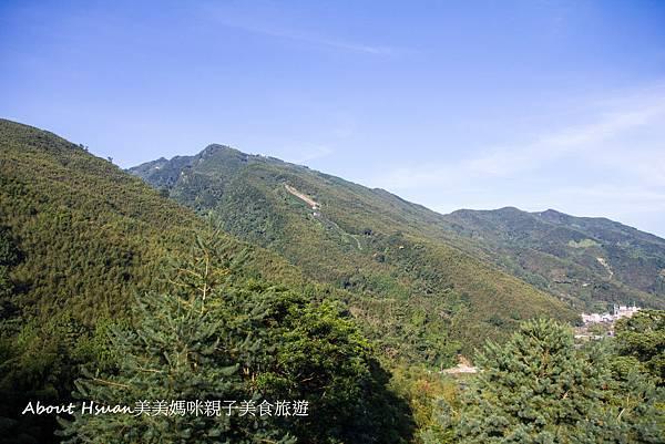 金台灣-37.JPG