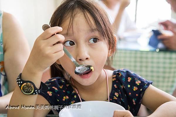 東隆宮冰之家-9.JPG
