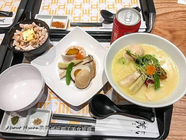 台中三井美食街-3.JPG