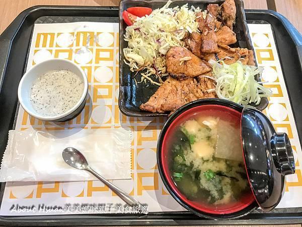 台中三井美食街-1.JPG