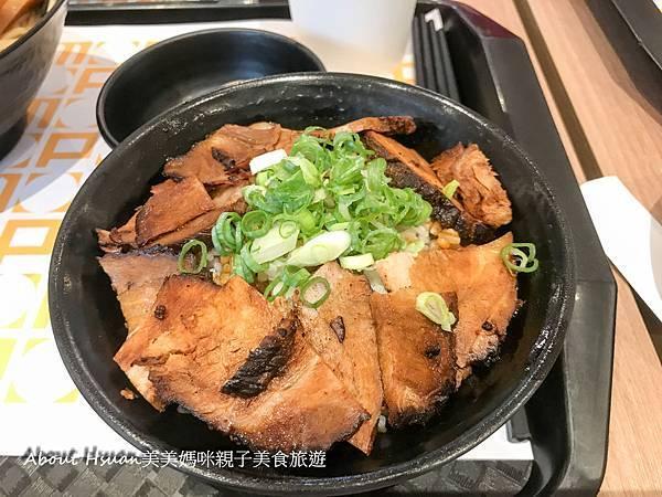 台中三井美食街-15.JPG