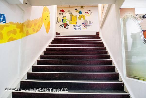 大鵬灣飯店-2.JPG