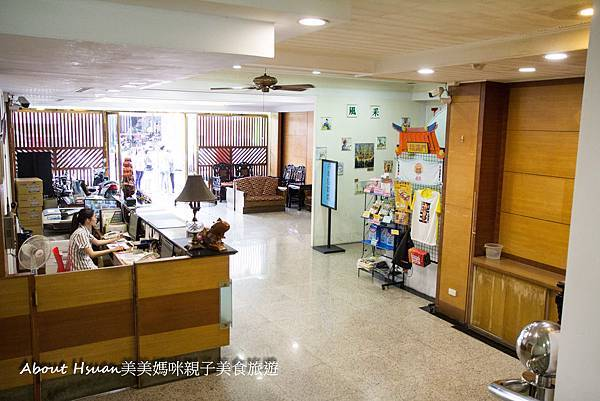 大鵬灣飯店-1.JPG